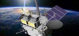 دانلود پایان نامه بررسی عملکرد و نحوه ارتباطات ماهواره ای