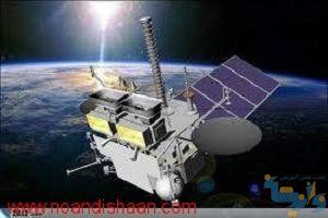 پایان نامه بررسی عملکرد و نحوه ارتباطات ماهواره ای