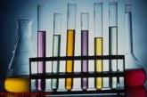 دانلود گزارش آزمایشگاه شیمی تجزیه 2