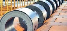 دانلود پایان نامه تولید ورق های فولادی صنایع خودروسازی از روش نورد