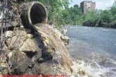 اثرات mtbe درآلودگی منابع آبی