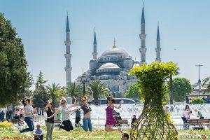 istanbul-sultanahmet-mosque