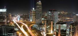برنامه استراتژیک(۲۰۱۴-۲۰۱۰) کلانشهر استانبول