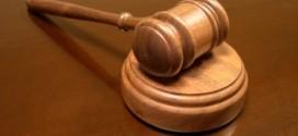 دانلود جزوه حقوق مدنی ۸