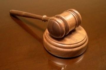 دانلود جزوه حقوق مدنی 8