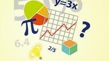 دانلود پایان نامه ارشد ریاضی محض