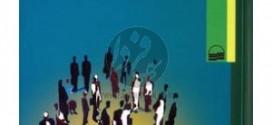 دانلود کتاب سرمایه اجتماعی جان فیلد