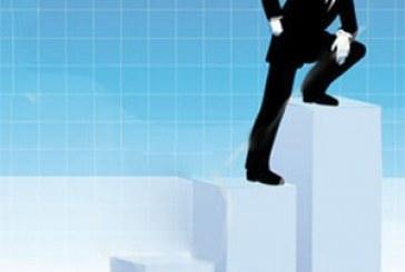 نقش HSE در بهره وری سازمان ها