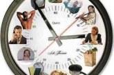 دانلود پایان نامه روانشناسی پیرامون تأثیر مدیریت زمان در پیشرفت تحصیلی