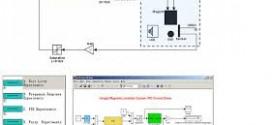 آموزش شبیه سازی مباحث کنترل با Matlab