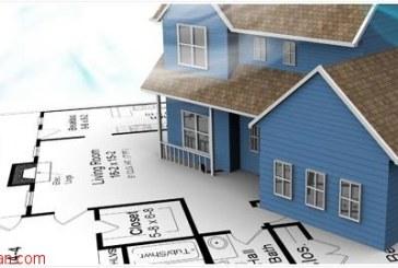 گزارش کاراموزی مهندسی عمران با عنوان ساختمان سازی