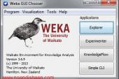 دانلود نرم افزار وکا همراه با معرفی کتاب و فایل های آموزشی