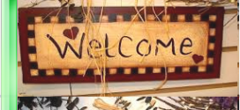 آموزش ایجاد progress bar عمودی در سی شارپ