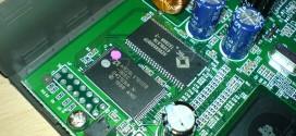 آموزش اصول کلی عیب یابی مدارهای الکتریکی