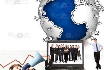 آموزش تکنیک های بازاریابی اینترنتی | اصول و قواعد بازاریابی