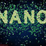 اولویت های بهره گیری از نانوفناوری