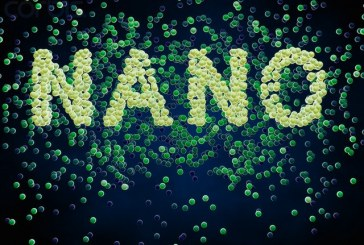 اولویت های بهره گیری از نانوفناوری در ارتقاء صنایع دارویی کشور