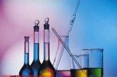 دانلود گزارش کار شیمی آلی ۲ | نمونه های متنوع گزارش کار