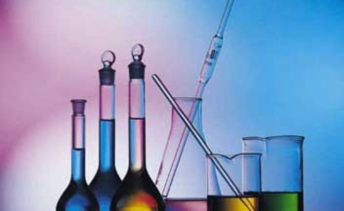 دانلود گزارش کار شیمی آلی 2 | نمونه های متنوع گزارش کار