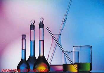 دانلود گزارش کار شیمی آلی