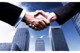 فایل آموزشي دوره بازاریابي و فروش و فنون مذاكره موثر
