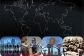 ایران در جایگاه 120 رتبه بندی نوآوری دنیا
