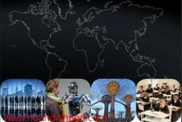 رتبه بندی نوآوری دنیا