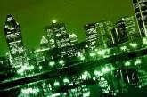 بررسی و تحلیل ماده 10 قانون زمین شهری مصوب 1366