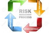 کارگاه آموزش مدیریت ریسک پروژه Project Risk Management