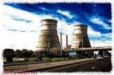 شرحی بر معادلات برج خنک کن | پروژه درس نیروگاه