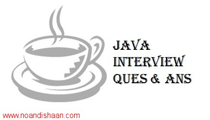 Java_Interview_questions-with-answers
