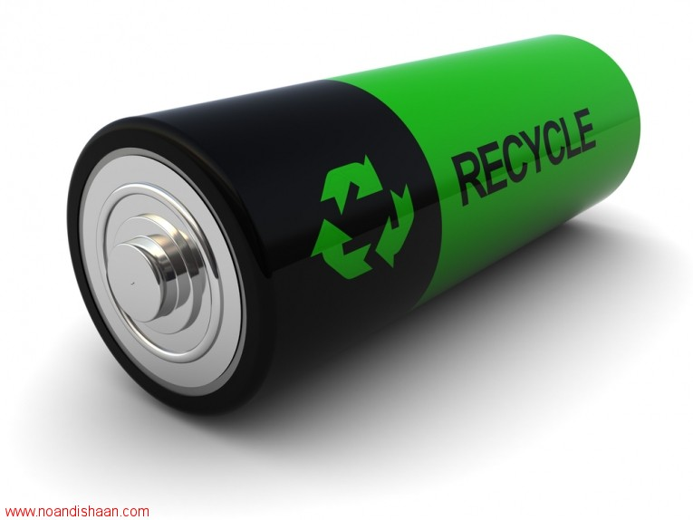 us-recycle-batteries-2013-26-Sep-12