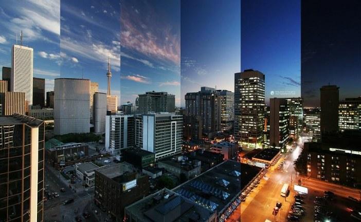 جزوه درک و بیان محیط شهری   پروژه درک و بیان محیط شهری