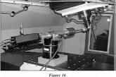 آنالیز طراحی و برنامه های کاربردی لیزر بال بار