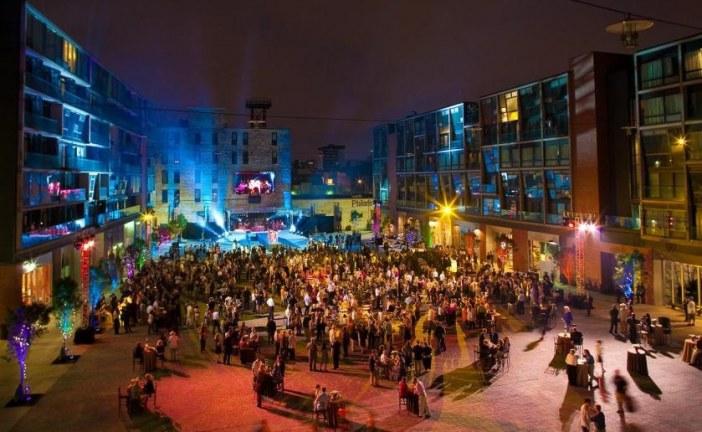 دانلود پایان نامه شهرسازی با عنوان بررسی امتداد منظر روز در شب