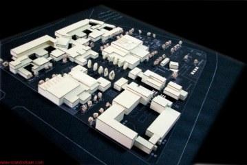 دانلود پایان نامه طراحی مجموعه اقامتگاه زائرین در شهر قم