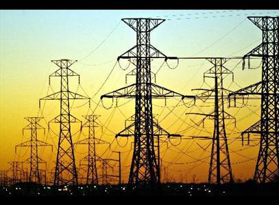 کابلهای برق