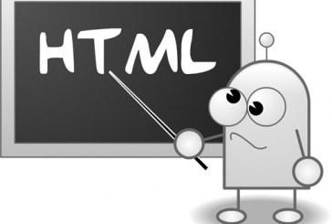 آموزش HTML به زبان ساده | بخش اول کلیات HTML