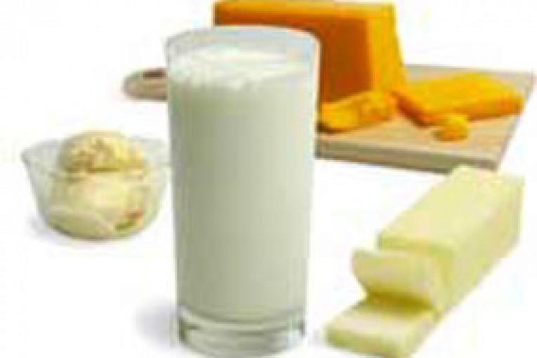 طرح توجیهی تولید شیر