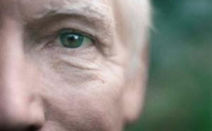 پایان نامه بررسی حساسیت کانتراست با افزایش سن در بیماران