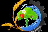 دانلود مقالات کامل هفتمین همایش ملی یافته های پژوهشی کشاورزی