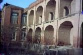 اصول معماری پایدار در معماری کهن ایران   دانلود مقاله