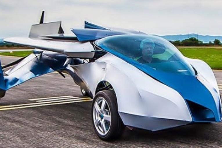 crop1_1446-el-auromovil-volador-aeromobil-3-0