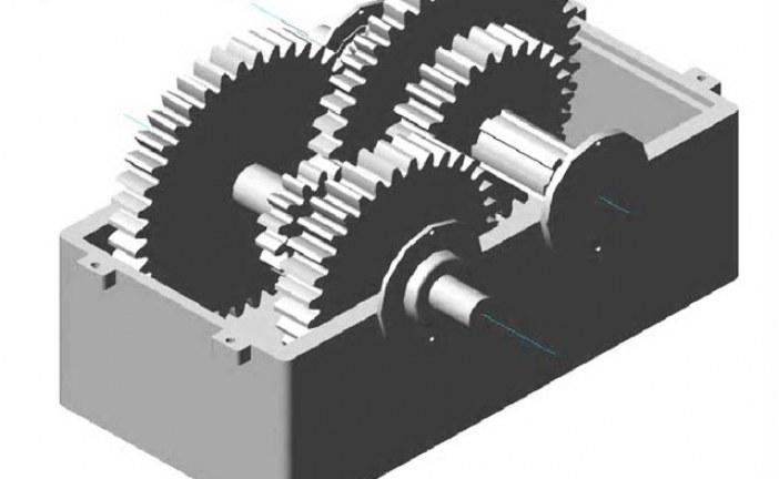 دانلود پایان نامه مهندسی مکانیک طراحی جامدات