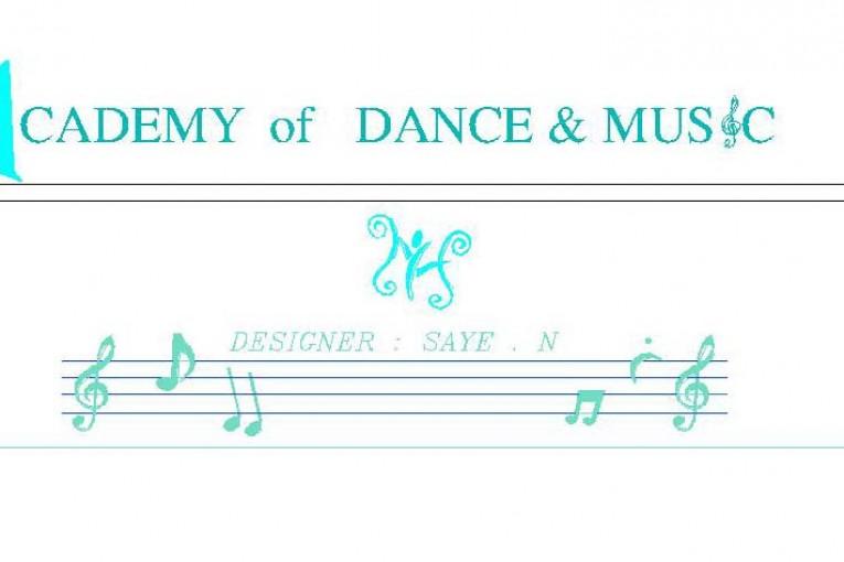 پروژه هنرستان موسیقی