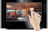 دانلود پاورپوینت خانه های هوشمند | BMS