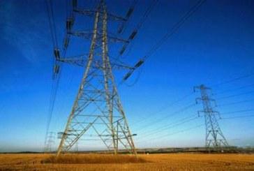 انواع شبکه در سیستمهای انتقال برق