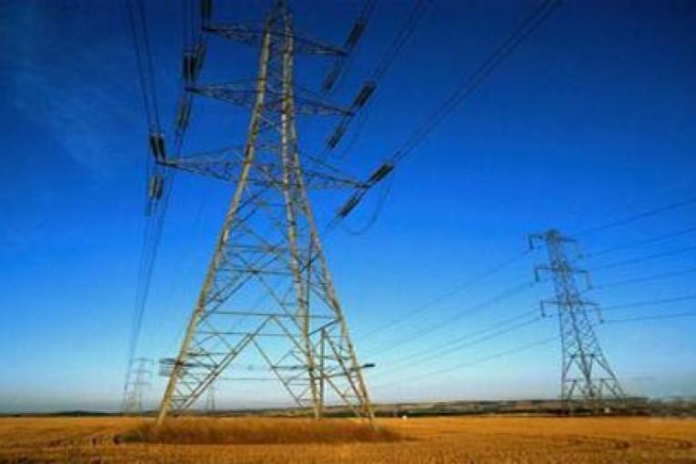 انتقال برق