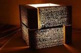 بررسی بتن های نوین در صنعت ساختمانی