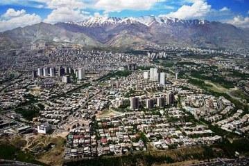 آسیب شناسی نظام شهرسازی و برنامه ریزی شهری در ایران